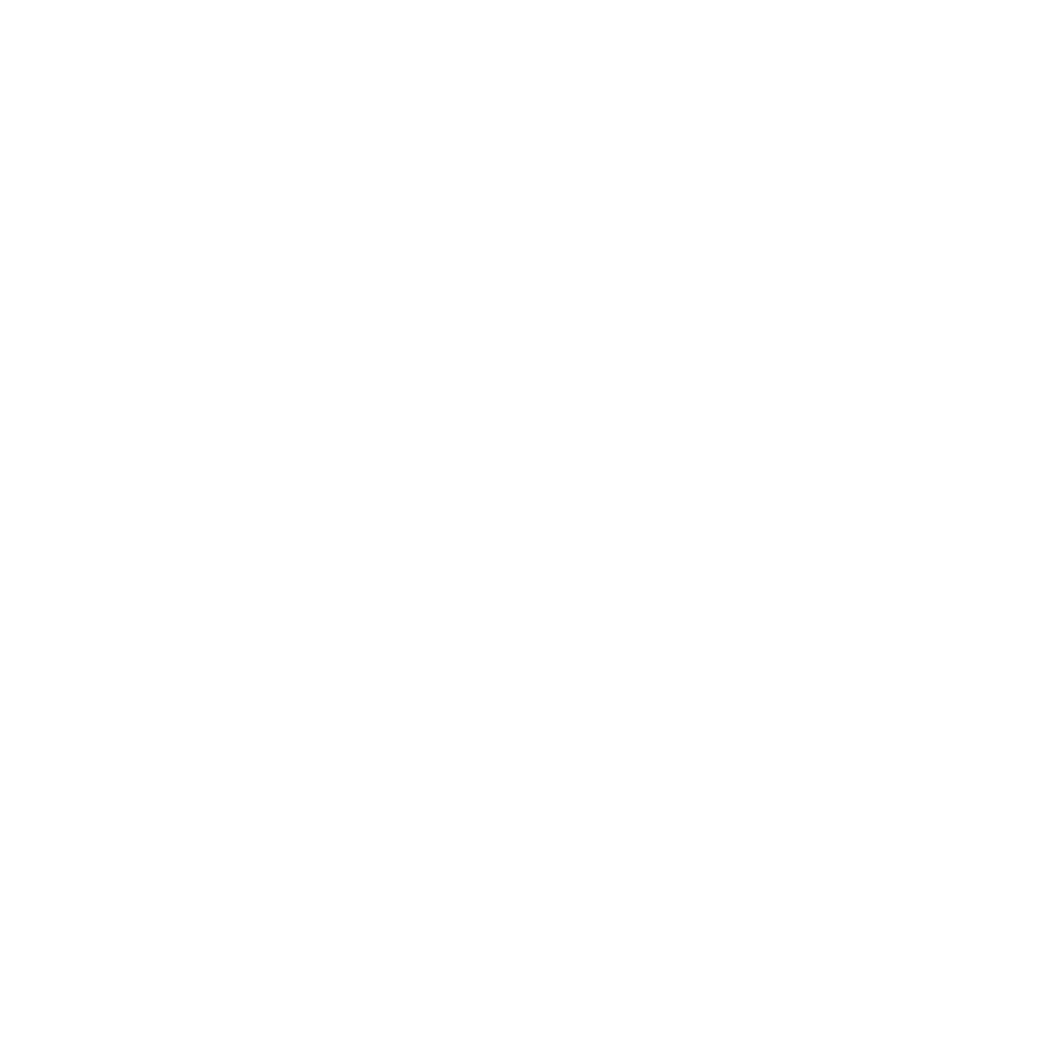 Cromwell Health Logo
